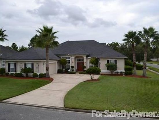 1730 River Hills Dr, Orange Park, FL 32003