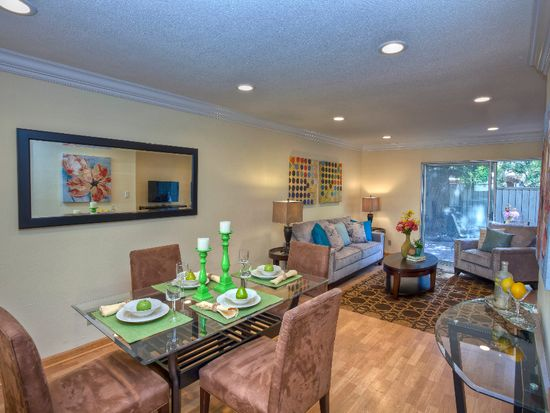 114 E Middlefield Rd APT C, Mountain View, CA 94043