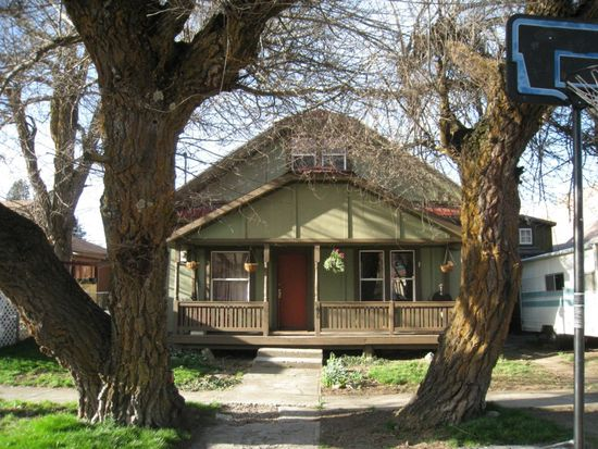 620 Lincoln Ave S, Cle Elum, WA 98922