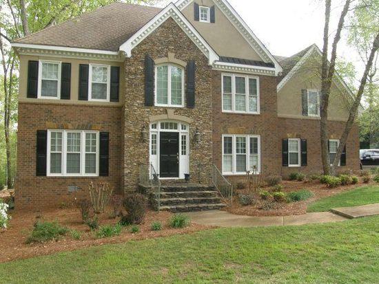 1180 Forrest Hills Dr, Bogart, GA 30622