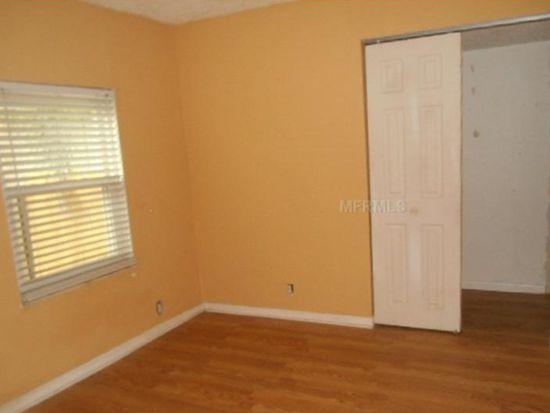 5113 N Saint Vincent St, Tampa, FL 33614