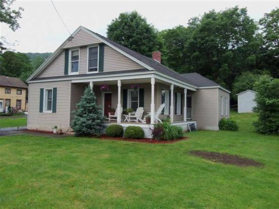 6171 State Highway 7, Oneonta, NY 13820