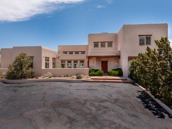 380 Big Horn Ridge Pl NE, Albuquerque, NM 87122
