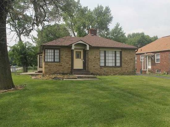 5397 E 38th St, Indianapolis, IN 46218