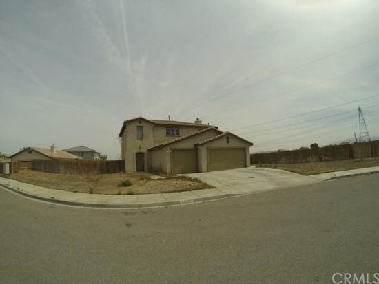 14581 Polo Ct, Victorville, CA 92394