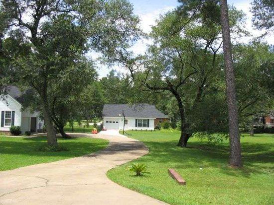 117 Bent Oak Cir, Thomasville, GA 31757