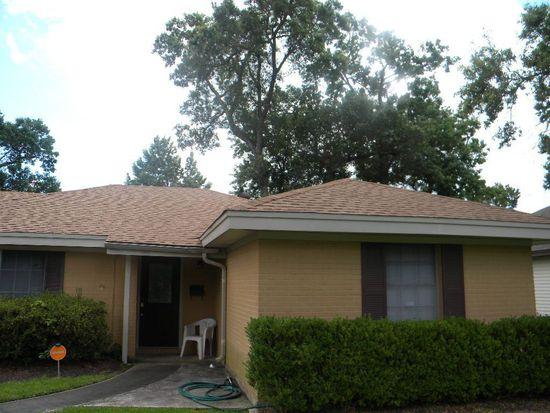 137 Rosine St, Beaumont, TX 77707