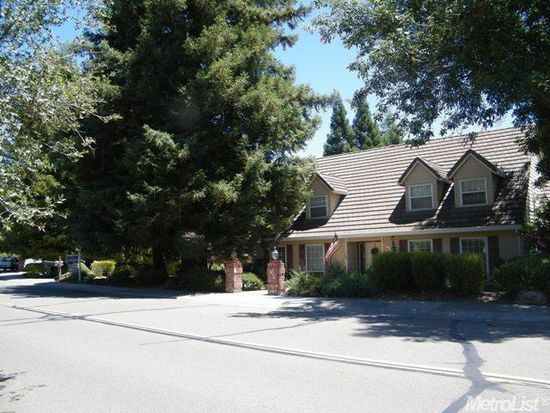 4299 Rawhide Rd, Rocklin, CA 95677