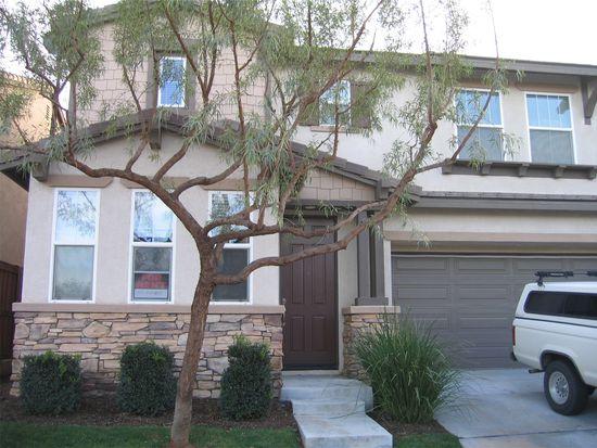 1663 Hyacinth Ave, Redlands, CA 92373