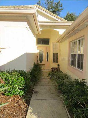 17739 Nathans Dr, Tampa, FL 33647