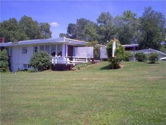 115 Hazel St, Irwin, PA 15642