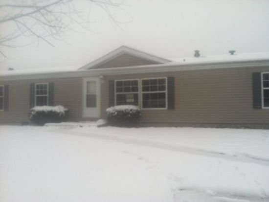 6412 Sharrob Rd, Indianapolis, IN 46241