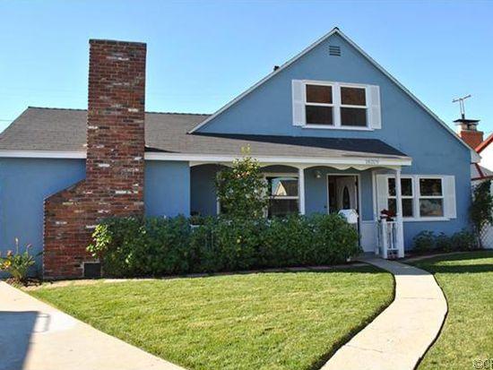 18009 Faysmith Ave, Torrance, CA 90504