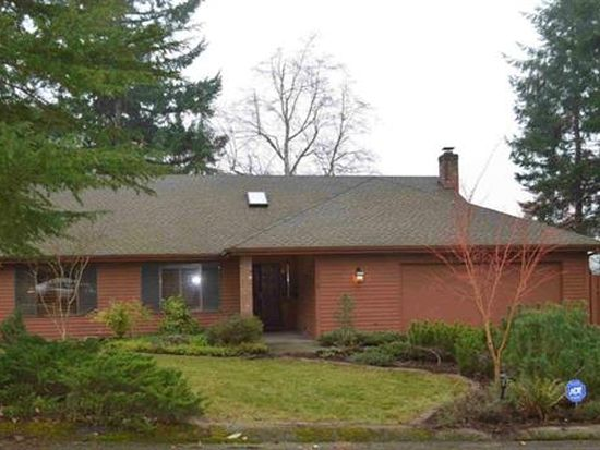 1718 Medallion Loop NW, Olympia, WA 98502