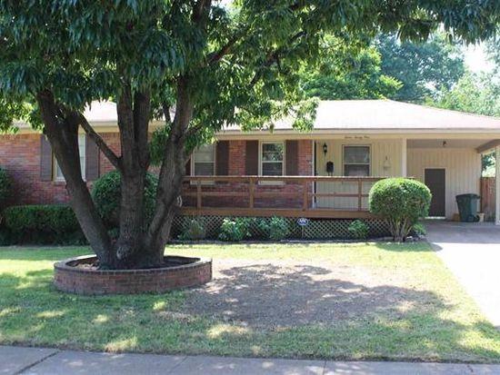 1221 Wilmore Rd, Memphis, TN 38117