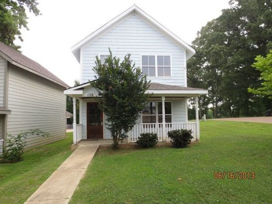 128 Countryview Ln, Oxford, MS 38655