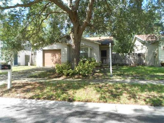 13422 laraway dr riverview fl 33579 is recently sold