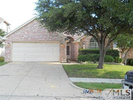 4733 Mount Hood Rd, Fort Worth, TX 76137