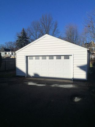 29 Fitch St, Norwalk, CT 06855