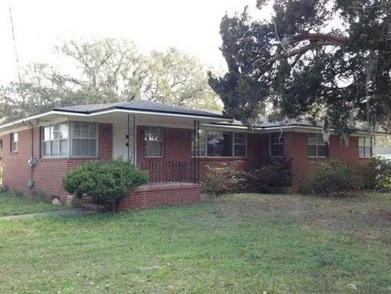 13059 Gillespie Ave, Jacksonville, FL 32218