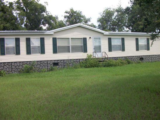 7339 Green Acres Rd, Donalsonville, GA 39845