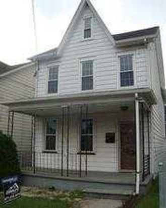 1842 Freemansburg Ave, Easton, PA 18042