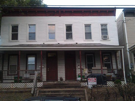 1254 Parkwood Ave, Richmond, VA 23220