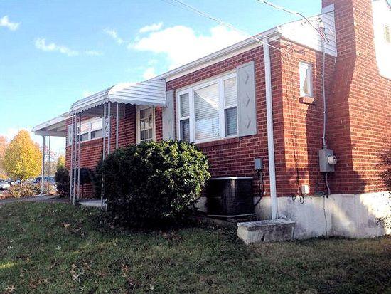 8688 Darnell Ave, Cincinnati, OH 45236