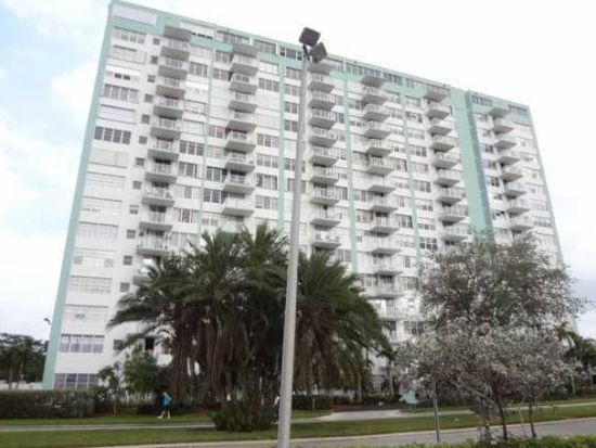 2150 Sans Souci Blvd APT 911, North Miami, FL 33181