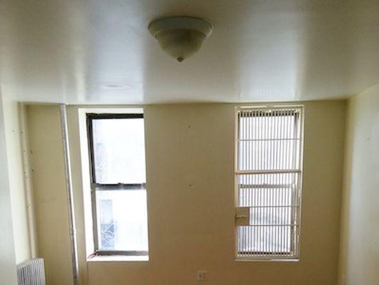 123 Allen St APT 3, New York, NY 10002