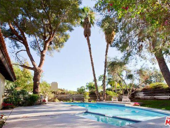 3159 E Anzuelo Cir, Palm Springs, CA 92264
