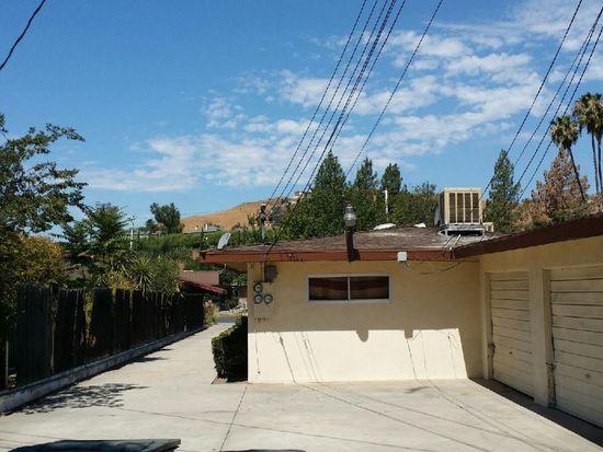 3539 N E St, San Bernardino, CA 92405