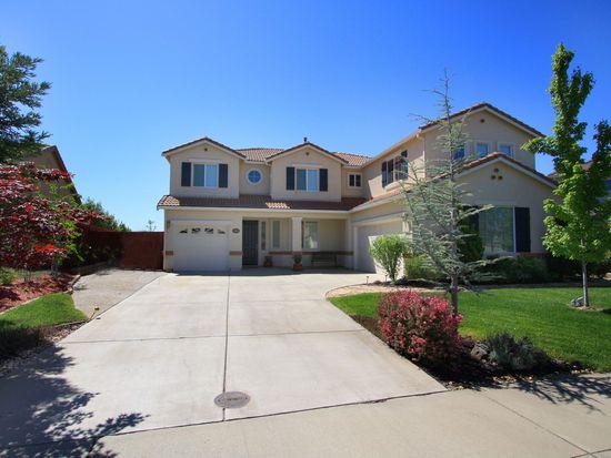 340 Camellia Ct, El Dorado Hills, CA 95762