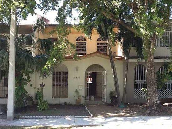 1907 Sans Souci Blvd, North Miami, FL 33181