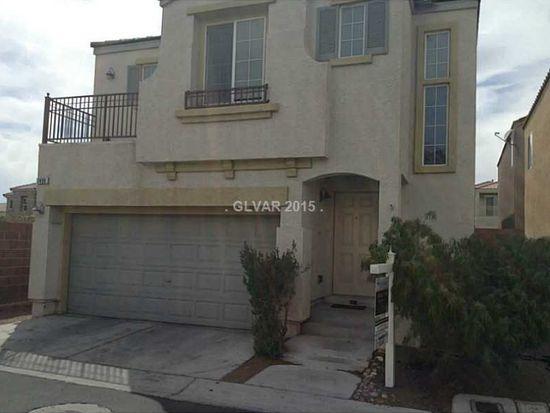 7495 Treak Cliff Ct, Las Vegas, NV 89139