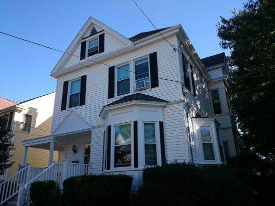 207 Temple St, West Roxbury, MA 02132