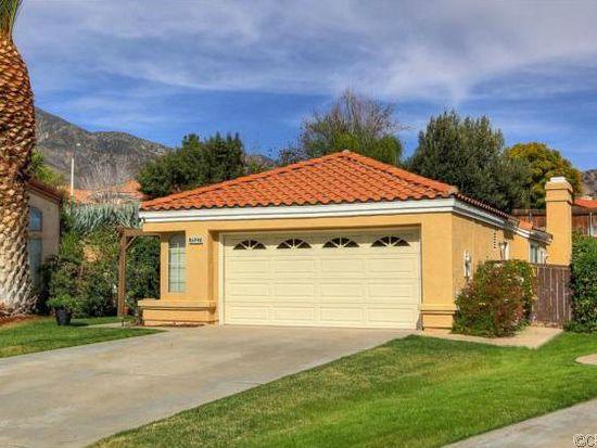 7527 Homestead Ln, Highland, CA 92346