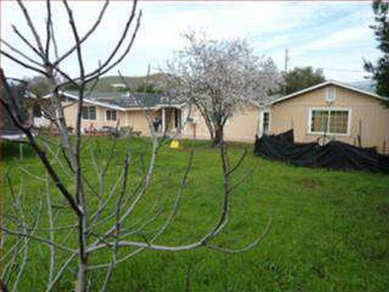 15985 Sunnyside Ave, Morgan Hill, CA 95037