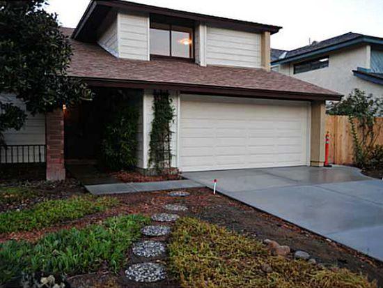 13036 Entreken Ave, San Diego, CA 92129
