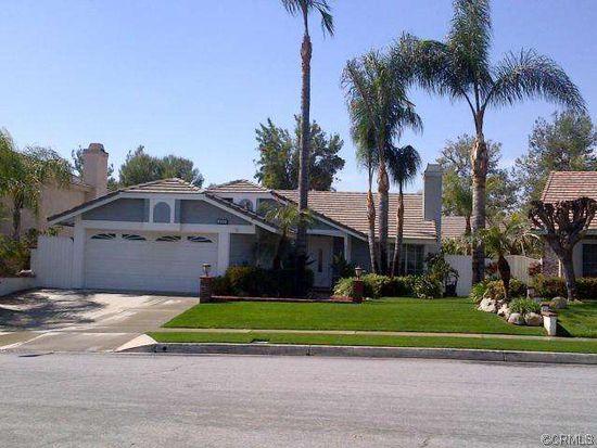 6132 Orvieto Ct, Rancho Cucamonga, CA 91737