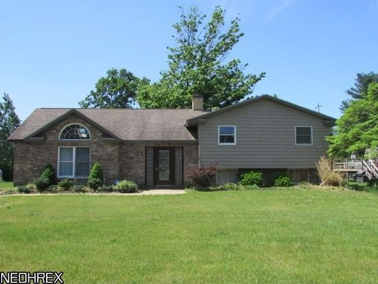 6748 Canterbury Dr, Madison, OH 44057