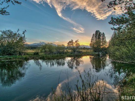 1204 Beecher Ave, South Lake Tahoe, CA 96150