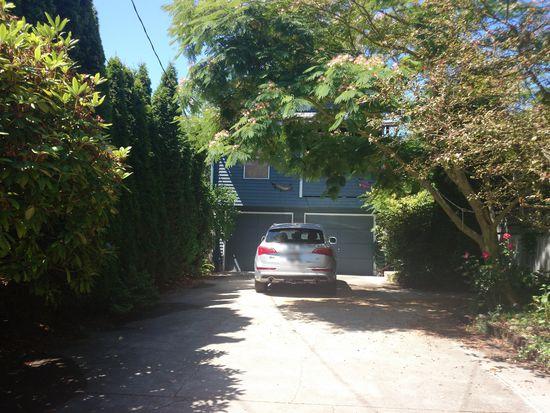 2135 10th Ave W, Seattle, WA 98119