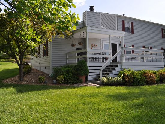 2220 Deep Creek Dr, Madisonville, KY 42431