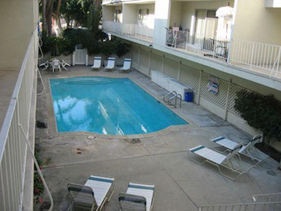 2700 Aviation Blvd APT 12, Redondo Beach, CA 90278