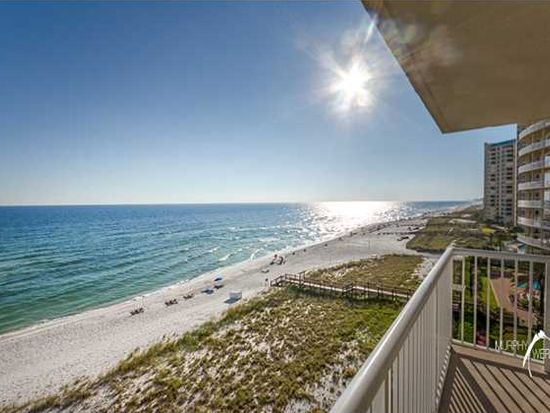 13575 Sandy Key Dr UNIT 738, Pensacola, FL 32507
