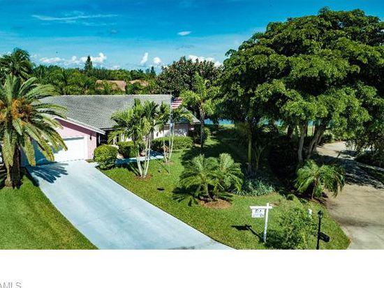 3756 Essex Pl, Bonita Springs, FL 34134