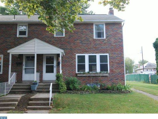 348 N Wyomissing Ave, Shillington, PA 19607