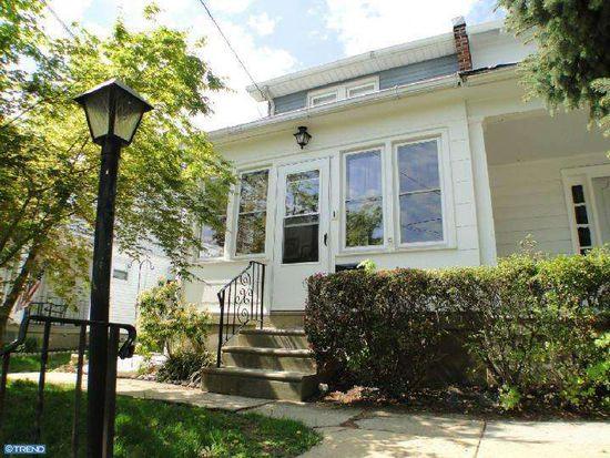 1828 Fuller St, Philadelphia, PA 19152