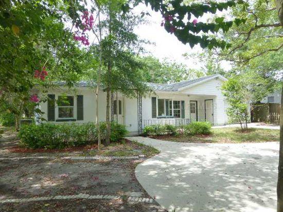 1335 Nebraska Ave, Palm Harbor, FL 34683